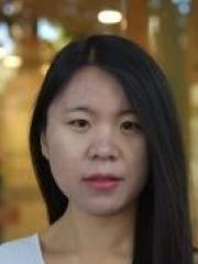 Bei Li