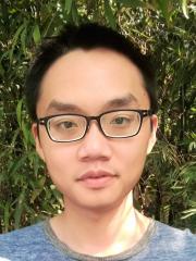 Guannan Xiao