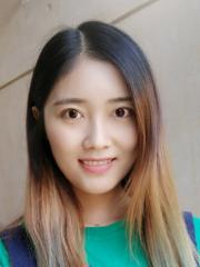 Jianping Liu