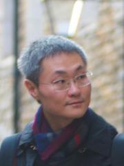 Jingwei Hou