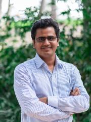 Dr Md Masud Rana