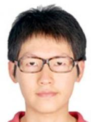 Jiayong Tang