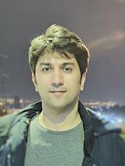 Sabah Gaznaghi