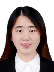 Xiyue Peng