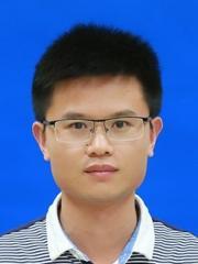 Dr Yanqing Wang