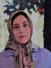 Dr Fatemeh Movahedi