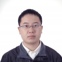 Tongen Lin