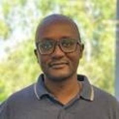 Anas Abdulrahman