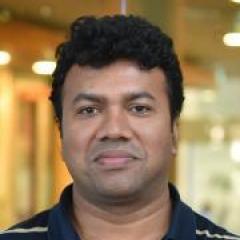 Hasan Hasan