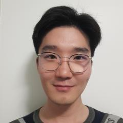 Jaeho Lee