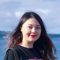 Pei Cao