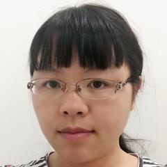 Dr Tengfei Qiu