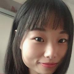 Shanshan Ding