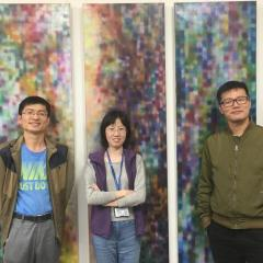 Songcan Wang, Mu Xiao and Yuxiang Hu