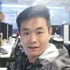 Tonghui Cai