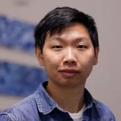 Dr Wuqiang Wu