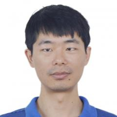 Xiangqian Fan