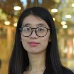 Yilun Wu