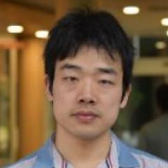 Dr Han Hu